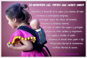 10_beneficios_del_porteo